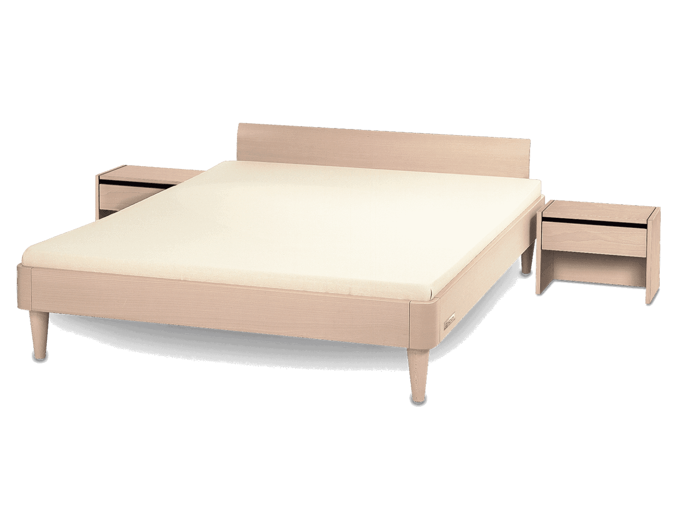 BICO Selection Bett Lenco 1440x1080