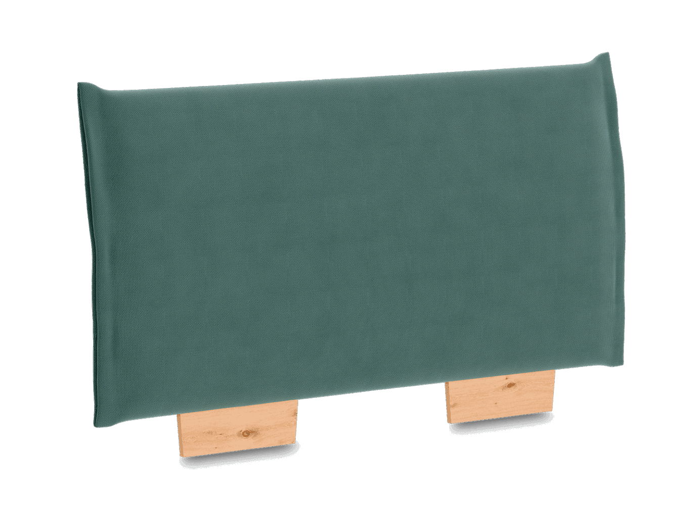 BICO Boxspringbettt Headboard Simplon Stitch 1440x1080