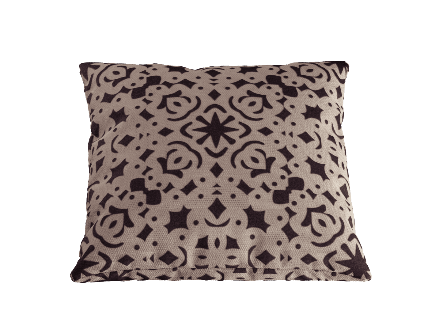 BICO Rosie_Pillow_Dark